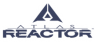 Atlas Reactor (B2P)