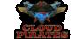 Cloud Pirates B2P