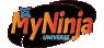 MyNinja Universe