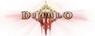Diablo III (B2P)