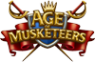Age of Musketeers