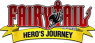 Fairy Tale: Hero's Journey