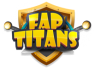 Fap Titans