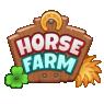 HorseFarm