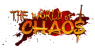 World of Chaos