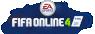 FIFA Online
