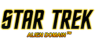 Star Trek: Alien Domain