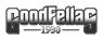 Goodfellas 1930