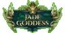 JadeGoddess