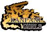 Kanpani Girls