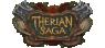 Therian Saga