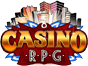 Casino RPG