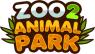 Zoo 2 - Animal Park