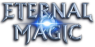 Eternal Magic