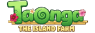 Taonga: the Island Farm