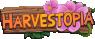 Harvestopia