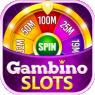Gambino Slots - Vegas Jackpots