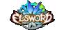 Elsword Online