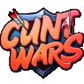 Cunt Wars Adult