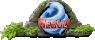 Mebula Online