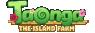 Taonga: the Island Farm