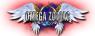 Omega Zodiac