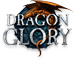 Dragon Glory