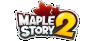 MapleStory 2