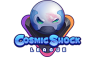 Cosmic Shock League