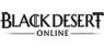 Black Desert Online (B2P)