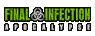 Final Infection Apocalypse