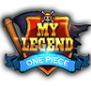 My Legend (CA)