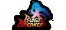 Blast Breaker