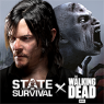 State of Survival (Android)