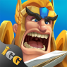 Lords Mobile (Android)