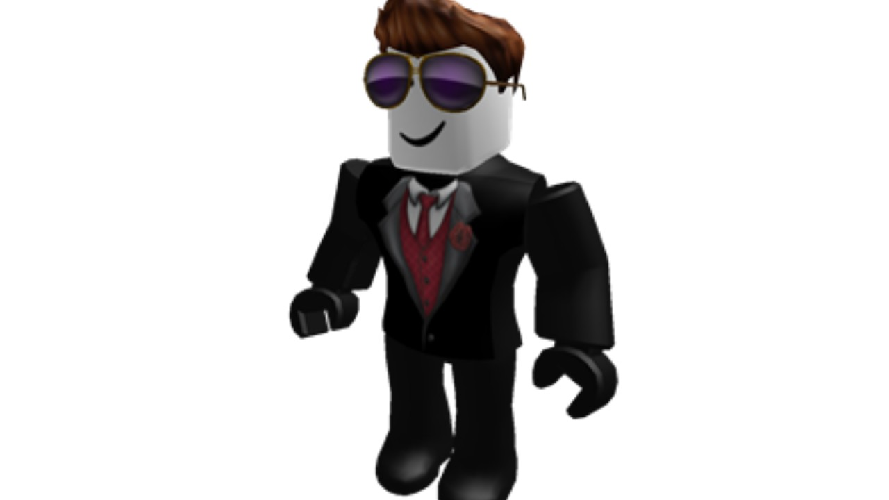 How To Look Cool On Roblox Without Buying Robux Roblox