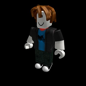Roblox How To Not Look Like A Noob Roblox