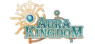 Aura Kingdom