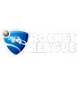 Rocket League (B2P)