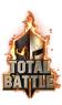 Total Battle: Tactical War