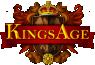 KingsAge