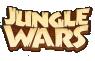 Jungle Wars